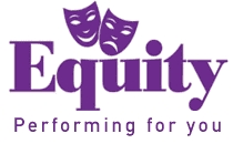 Equity actors union